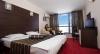 Super oferta - Nisipurile De Aur  - HOTEL ROYAL 4 ****