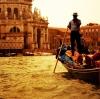 Super oferta de Valentine's Day in Venetia la doar 249 euro/pers!