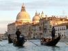 Super oferta pentru un Valentine's Day de vis in Venetia la doar 225 euro/pers!