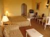 OFERTA SPECIALA HOTEL VICTORIA PALACE 5* SUNNY BEACH  290  euro / persoana / 6 nopti + ALL INCLUSIVE