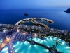 Turcia Alanya charter avion Tarom !!! Hotel Granada Luxury Resort 5* !!