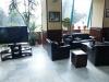 VACANTA LA MUNTE - Sejur 3 nopti cu Demipensiune in PREDEAL - Hotel BELVEDERE - 305 RON