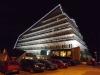 VACANTA LA MUNTE - Sejur 4 nopti cu Demipensiune in PREDEAL - Hotel BELVEDERE - 400 RON