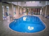 VACANTA LA MUNTE - PREDEAL -  Sejur 3 nopti cu Demipensiune - Hotel COMFORT SUITES - 435 RON