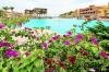 EGIPT - HURGHADA - PLECARE 16 MAI 2015 -SUNNY DAYS EL PALACIO 5 * ALL INCLUISVE -7 NOPTI -CHARTER - TAXA AEROPORT INCLUSA