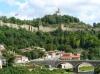 Program special de 8 MARTIE - sejur 2 nopti cu demipensiune Arbanassi/Veliko Tarnovo
