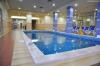 Super oferta in Obzor Hotel Sol Luna Bay 4*. Doar 147 euro/ 5 nopti cu All Inclusive/ taxe incluse!!