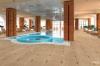 Super Oferta Riu Helios Paradise 4*/ Sunny Beach! Doar 179 euro/ 5 nopti cu All Inclusive/ toate taxele incluse!!