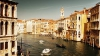 City Break Venetia de la 189 euro/persoana/sejur