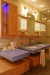 2 COPII GRATUIT IN ALBENA!! Reduceri Hotel Kaliakra Superior 4* !!! Numai 298 euro/ sejur 5 nopti/ AI+ si taxe incluse!