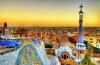 Alege sa petreci 1 mai in Barcelona, Spania!