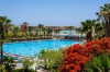 EGIPT 2015 - 7 NOPTI CAZARE - ARABIA AZUR 4 * all inclusive- CURSA CHARTER - TAXA DE AEROPORT INCLUSA