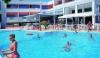 GRECIA - INSULA CRETA - PLECARI 5,12,19,26 MAI 2015 - BALI STAR 3+ * , CURSA CHARTER , TOATE TAXELE INCLUSE