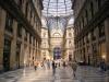 City-break Napoli 5 nopti, avion din Bucuresti, iunie 2015