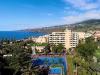 Oferta speciala luna de miere in Tenerife, septembrie- noiembrie, de la 595 euro!