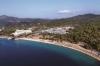 Sejur Pascal Halkidiki!! Hotel SITHONIA BEACH- PORTO CARRAS 5*  179 euro/persoana/3 nopti cu All inclusive si taxe incluse!!