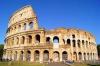 OFERTA SPECIALA PASTE LA ROMA 215 EURO/PERSOANA/SEJUR 3 NOPTI