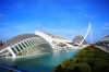 Super city-break Valencia, orar de zbor perfect, hotel 4* cu mic dejun