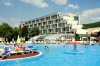 Oferta speciala 1 Mai All Inclusive in Bulgaria Albena