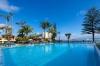 Oferta Speciala sejur 2 nopti Barcelona + 7 nopti Tenerife , 799 euro, hotel 4*, avion!
