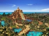 UAE - Dubai - Hotel Atlantis the Palm 5* - reducere de pana la 45%