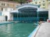 Oferta sociala cu tratament balnear la Baile Herculane, hotel Domogled 3*, cu doar 830 lei/persoana/9 nopti !!!
