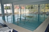 Oferta sociala cu tratament balnear la Baile Herculane, hotel Diana 3*, cu doar 830 lei/persoana/9 nopti !!!