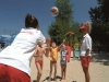 Reducere 30% in Sunny Beach la Hotel Riu Helios 4*! Doar 193 euro/ 5 nopti cu Ultra All Inclusive si taxe incluse!!!