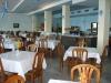 Super Oferta in Obzor! Hotel Luca Helios Beach 3* de la 159 euro/ 5 nopti cu All Inclusive/ taxe incluse!!