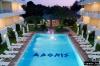 Kalkidiki- Kassandra Adonis Hotel 2* BEST PRICE