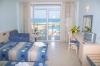 OFERTA SPECIALA HOTEL DOLPHIN MARINA, sejur intre 15 mai si 1 iunie, 7 nopti la 175 euro/persoana, all-inclusive premium !