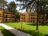 OFERTA SPECIALA EFORIE NORD!!! Complex Hotelier Dunarea 3*