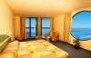 Super Oferta In Nisipurile de Aur la Hotel Golden Beach 4*! Doar 169 euro/ sejur 7 nopti cu All inclusive Gold/ Taxe incluse!!!