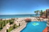OFERTA SPECIALA RUSALII – BULGARIA, ELENITE - Hotel ROYAL PARK 4*- Sejur 3 nopti cu All Inclusive- 90 Euro