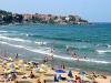 Oferta speciala Bulgaria Nisipurile de Aur- Hotel Luna 4*, de la 125 eur/ sejur 3 n + all inclusive