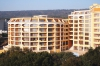 Oferta Speciala Nisipurile de Aur Hotel Central