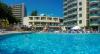 Sejur de 5 nopti in Golden Sands cu doar 334 euro/ camera dubla standard/ All Inclusive/ toate taxele incluse!!