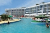 Sejur 5 nopti  Constantin si Elena, Dolphin Marina 4*cu doar 398 euro/ camera dubla/ All Inclusive/ toate taxele incluse!!