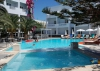 Sejur in Creta, Venus Beach 3* la doar 472 euro/ persoana/ 7 nopti/ mic dejun/ avion/ toate taxele incluse!!!
