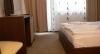 OFERTA SPECIALA HOTEL SIRET 3*/ MAMAIA