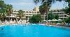 """SMARTLINE ALLY SIDE 4* (charter Antalya """"10 nopti la pret de 7""""): 595 - 645 EUR/ adult / 10 nopti (in varf de sezon)"""