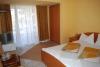 OFERTA SPECIALA MAMAIA - Hotel Venus 2*