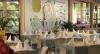 Sejur de 5 nopti in Albena cu doar 340 euro/ camera dubla standard/ All Inclusive/ toate taxele incluse!!