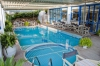 Sejur de 5 nopti la Secret Paradise&Spa 3* in Halkidiki, la doar 220 euro/ persoana/ mic dejun inclus!!