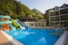 OFERTA HOTEL MERSOY EXCLUSIVE 4*