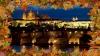 City Break Praga de Sf Andrei
