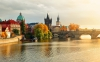 City Break Praga