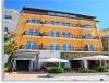 Oferta speciala sejur Insula Thassos 5  nopti  Akti Hotel 2* la doar 116 euro/persoana in dubla/sejur ! WOW !