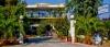 Oferta speciala sejur Insula Thassos 5 nopti  cu mic dejun Blue Bay Beach Hotel 2*   la doar 117 euro/persoana in dubla/sejur !