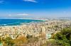 Program Economic ISRAEL / 6 zile / Toate Taxele Incluse!!